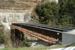 B2407 込野第1橋-1
