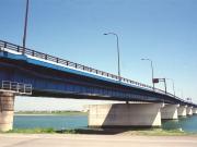 B0213 那賀川大橋-2