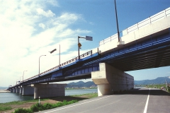 B0213 那賀川大橋-1