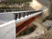 B1801 野呂山4号橋-1