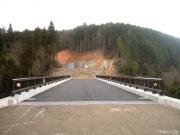 B1801 野呂山4号橋-4