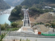 B1614 野老山第2高架橋-4