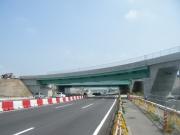 B2310 鈴江橋-2