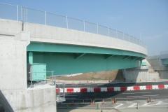 B2310 鈴江橋-1