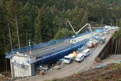B2509 鍋谷第5橋梁-4