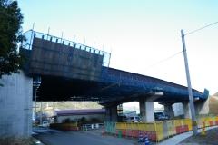 B2108 鎌田高架橋-4