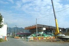 B2108 鎌田高架橋-2