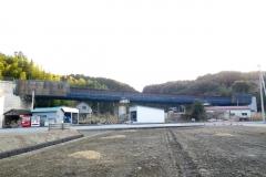 B2108 鎌田高架橋-1
