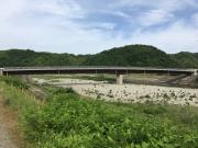 B1901 隅村橋-1