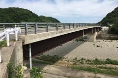 B1901 隅村橋-2