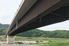 B1901 隅村橋-4