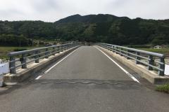 B1901 隅村橋-3