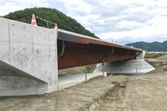 B2703 青鷺橋-1