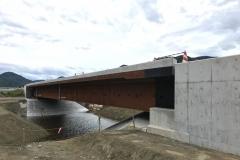 B2703 青鷺橋-2