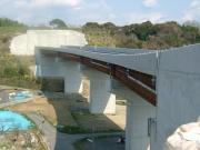 B1806 粉河1号橋-1