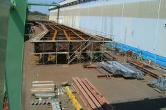 B1806 粉河1号橋-3