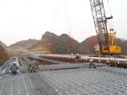 B2308 風呂谷川橋-3