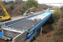 B2308 風呂谷川橋-4