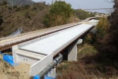 B2308 風呂谷川橋-1