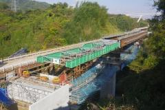 B2308 風呂谷川橋-2