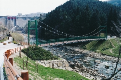 C1001 香恋の里吊橋-1