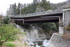 B1404 丸山橋-1