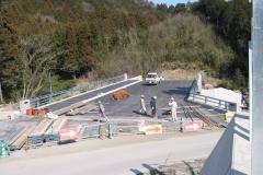 B1404 丸山橋-4