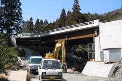 B1404 丸山橋-3