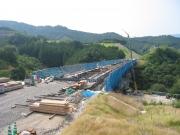 B1403 黒木橋-4