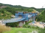 B1403 黒木橋-2