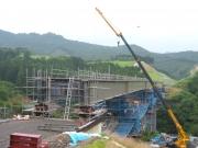 B1403 黒木橋-3