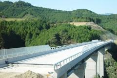 B1403 黒木橋-1