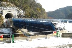 B2110 11号橋-4
