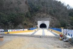 B2110 11号橋-3