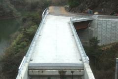 B2110 11号橋-1