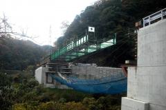 B2110 11号橋-2