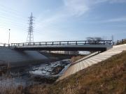 H2901 南外山橋-4