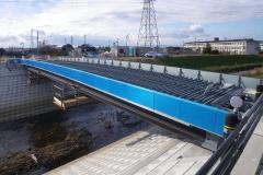 H2901 南外山橋-3