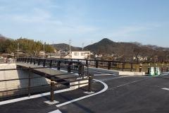 H2901 南外山橋-1
