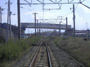 H2902 北条線橋梁-4