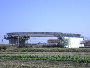 H2902 北条線橋梁-1