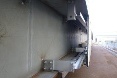 H2902 北条線橋梁-3
