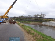 H2905 半ノ木橋-3