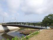 H2905 半ノ木橋-1