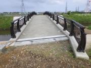 H2905 半ノ木橋-4