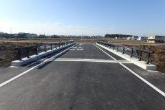 H2906 神田市道橋-4