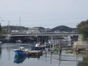 W2801 芙蓉橋水管橋-4