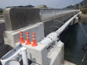 W2801 芙蓉橋水管橋-1