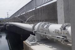 W2801 芙蓉橋水管橋-3